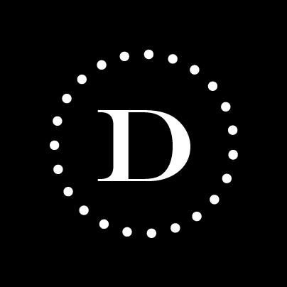 https://static1.squarespace.com/static/5e78b23f410ca8202ed434c1/t/5e78b4c255c6b75f30a38585/1584968899199/Distilled-Logo.png?format=1500w