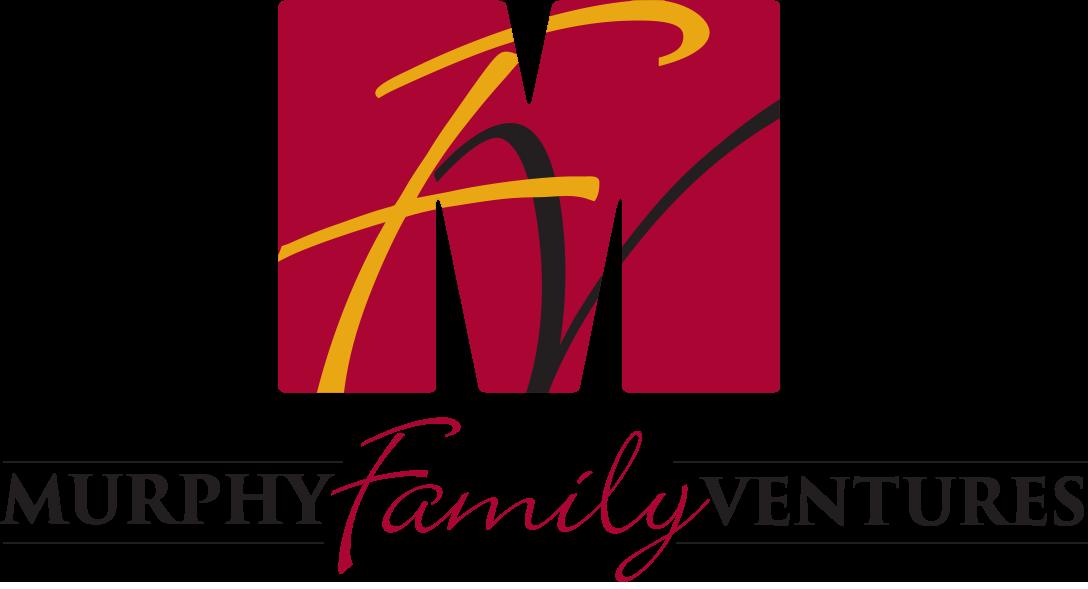 Murphy Family Ventures logo