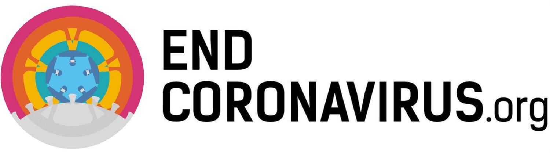 EndCoronavirus.org