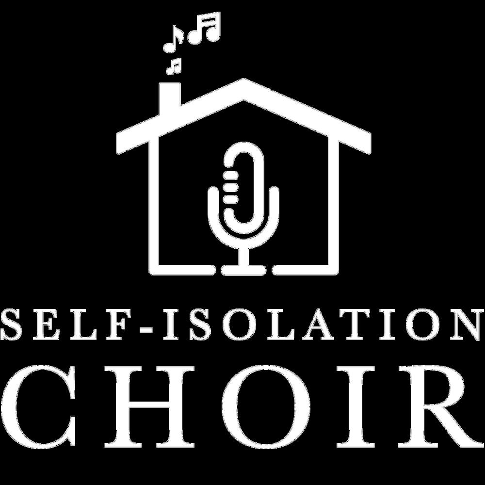 https://www.abblanch.com/downloads/newsletters/archbishop_blanch_newsletter_dec_2017.pdf