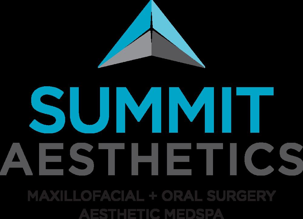 Summit Aesthetics