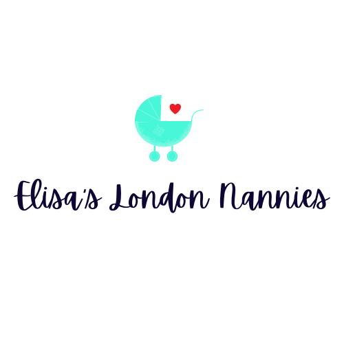 Find A Nanny Job In London Housekeeper Jobs Elisa S London Nannies