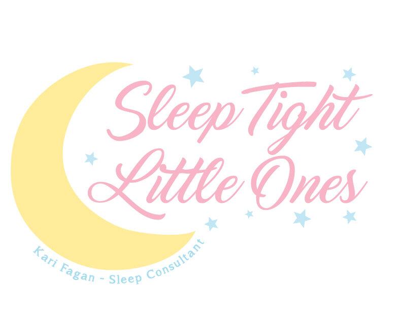 Sleep Tight Little Ones
