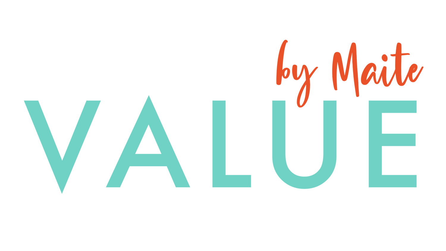Why Doing Good Business Value By Maite