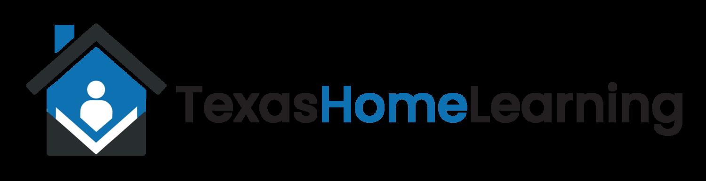 TexasHomeLearning