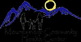 Mountaineer Community Health Center