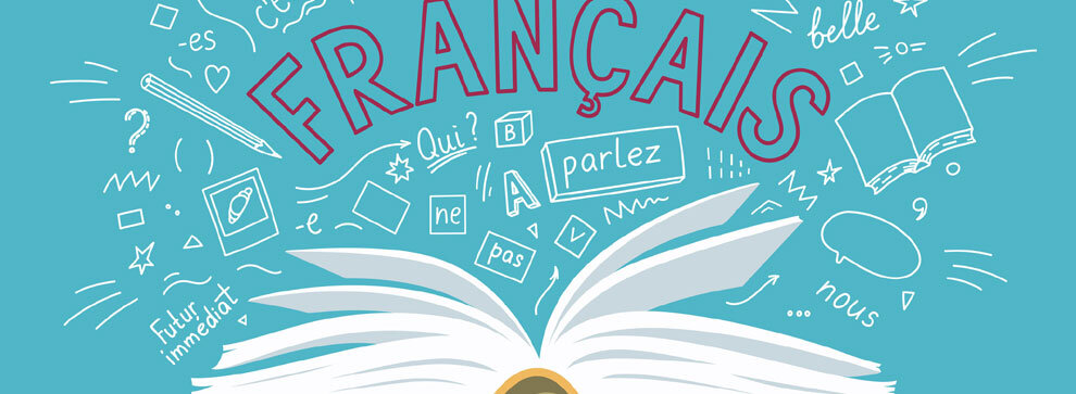 Blog Maitresse Francais Ce1 Lecons Exercices Et Evaluation Grammaire Orthographe Conjugaison Juliettebyromeo