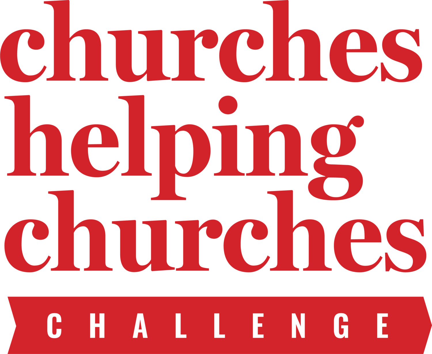 Benjamin Watson Launches Churches Helping Churches Initiative to Support Churches at Risk of Closing Due to Coronavirus