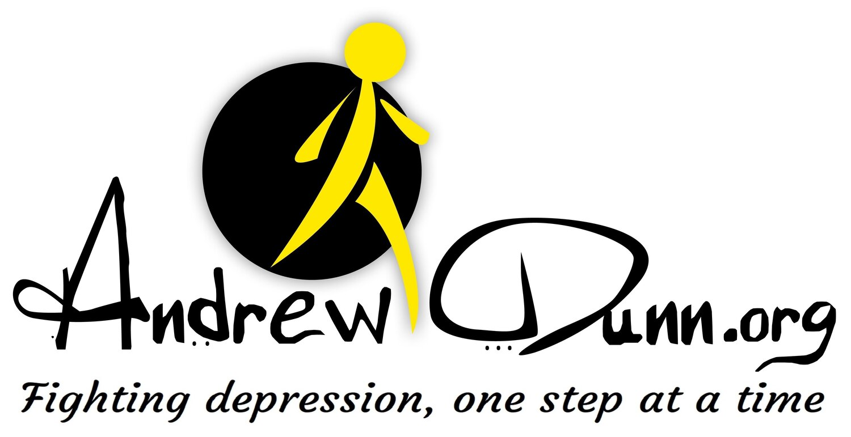 Andrew Dunn Walk Run Oakbank Mb Fighting Depression One Step At