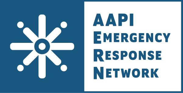 AAPIERN.org - AAPI Emergency Response Network