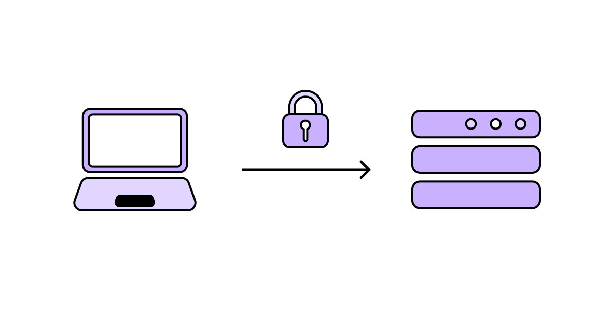 The Why and How of Privacy and Security