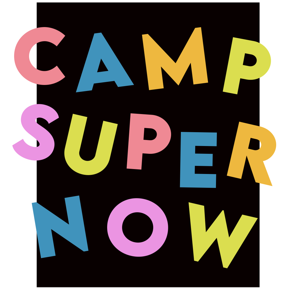 Supernow Afterschool Camp Supernow