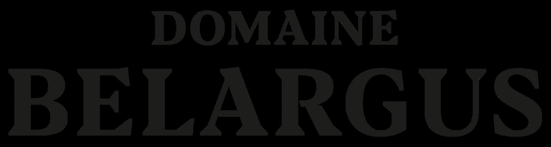 Domaine Belargus - Pierre Noble