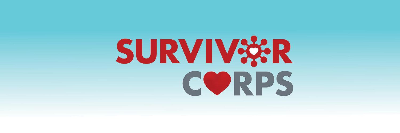 www.survivorcorps.com