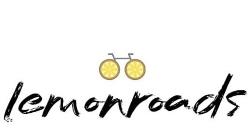 lemonroads