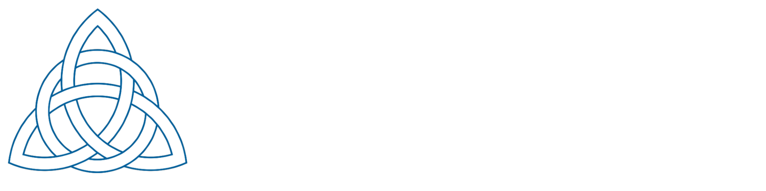 Business Value Group