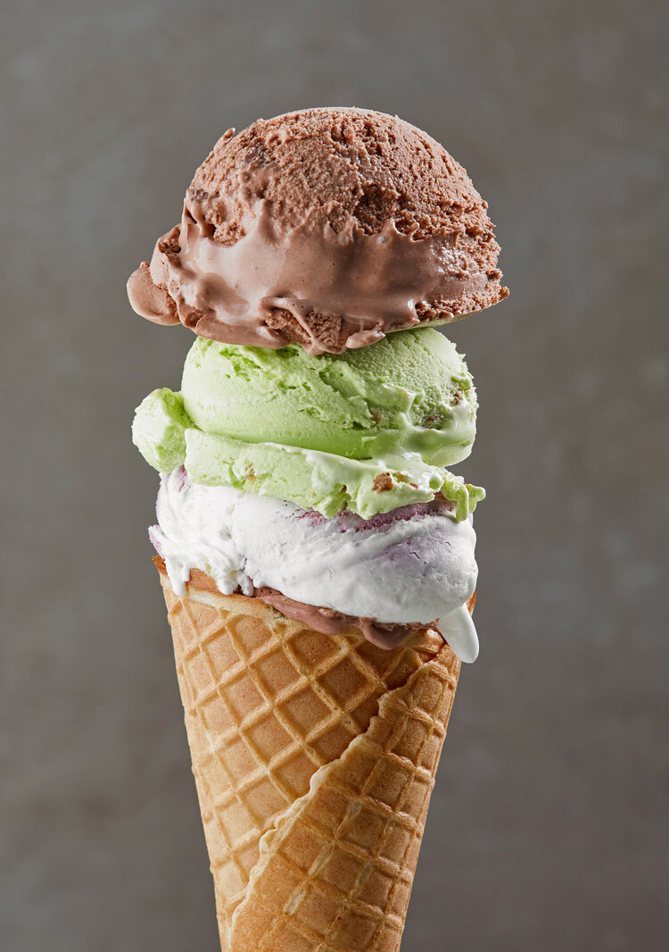 various-ice-cream-balls-in-waffle-cone-ANUJYST.jpg