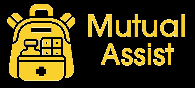 Assistência mútua