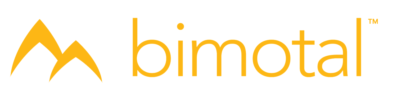 bimotal.com