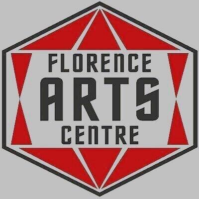 Florence Arts Centre