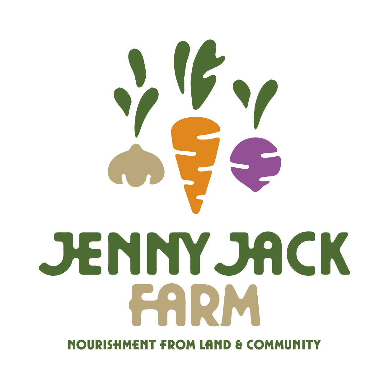 Jenny Jack Farm