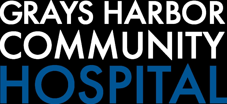 grays harbor county health department