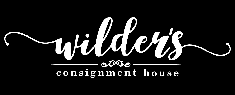https://static1.squarespace.com/static/5e9216f13c65c92cd8dbec1a/t/5ec73e479bcd1c64192d386c/1590115912897/Wilder%27s+logo+white-black.png?format=1500w
