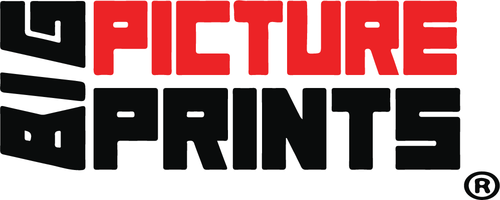 Big Picture Prints | Custom Screen Printing Services | Atlanta, GA