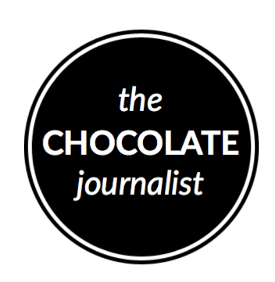 这 Chocolate Journalist