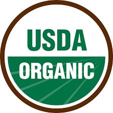 USDA有机