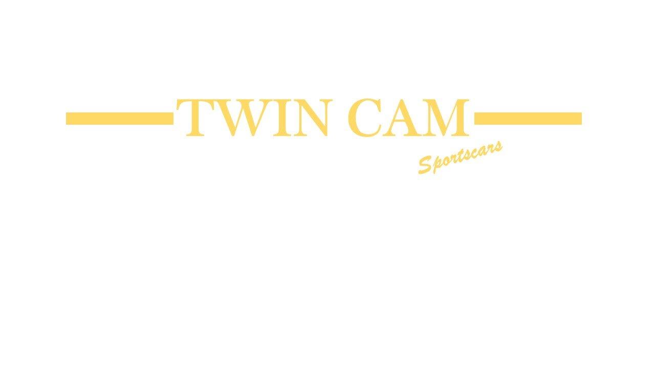 www.twincamracing.com