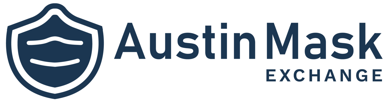 Request a Mask — Austin Mask Exchange