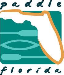 paddle florida logo