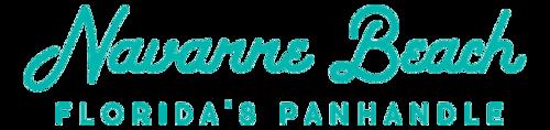 Visit Santa Rosa Navarre Logo