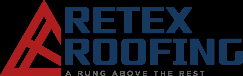 Retex Roofing Repairs Replacements In Richmond Va