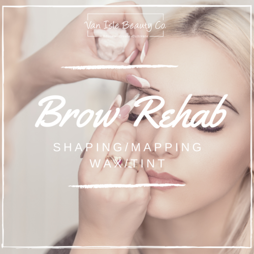 Brow Therapy (1).png