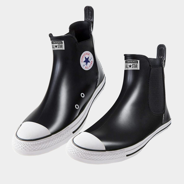 Converse Rain Boot — blake scanlan
