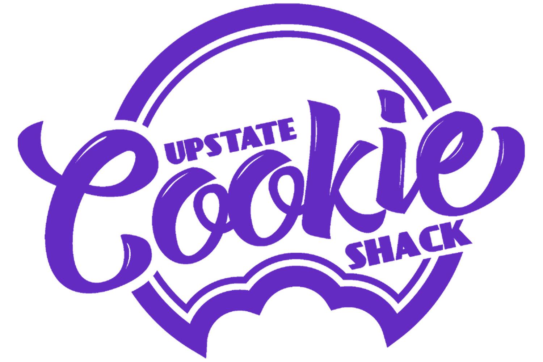 Upstate Cookie Shack