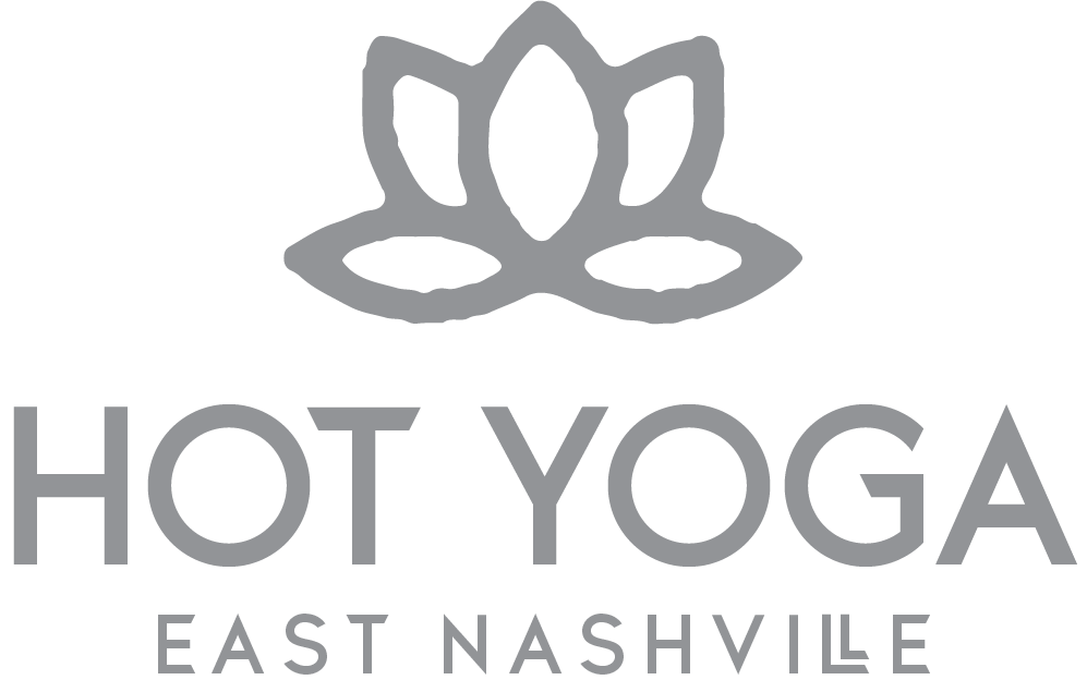 Yoga Teacher Training Program Hot Yoga Of East Nashville Hot Yoga Of East Nashville