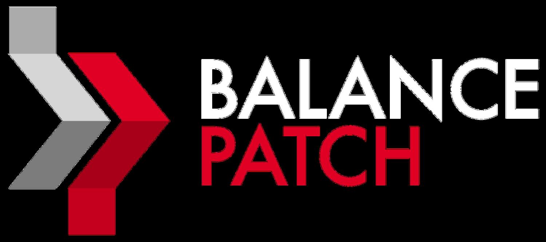 Gaming Balance Patch
