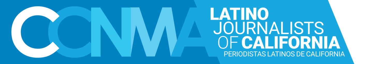 CCNMA Scholarship Logo