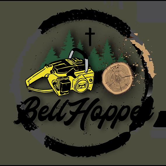 www.bellhopperchainsaws.com