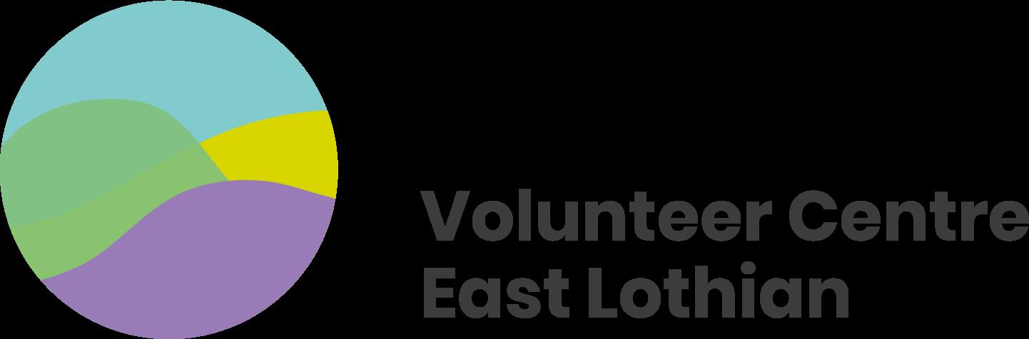Volunteer Centre   East Lothian