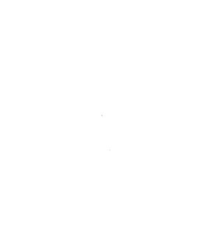 亚博体育博彩:武威辆偎电子有限公司