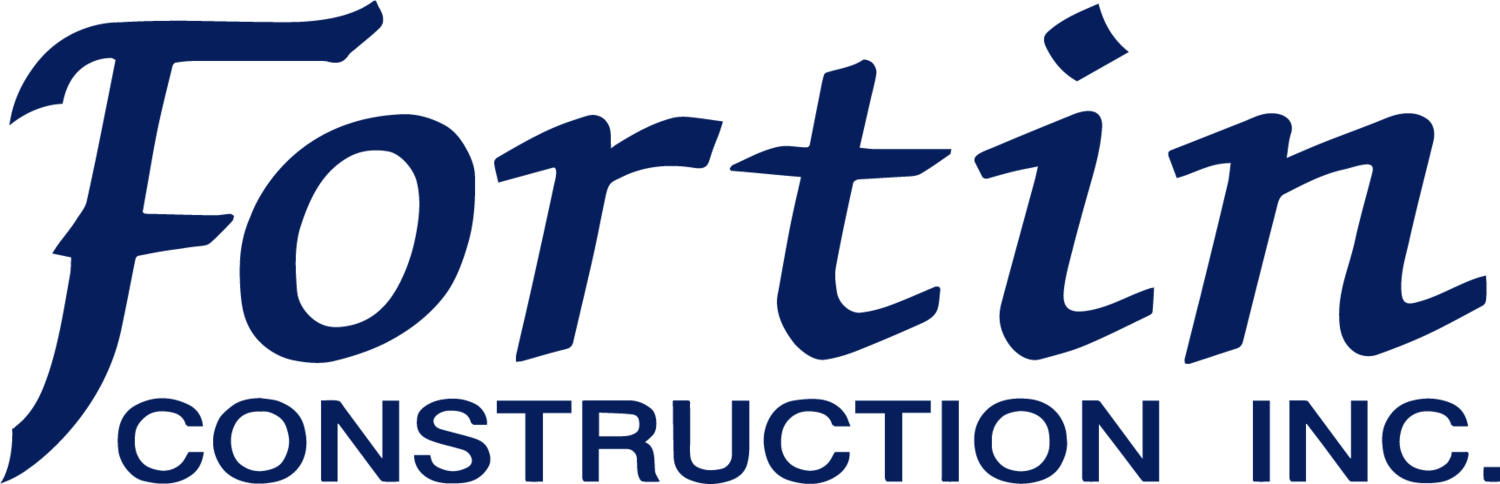 Custom Home Construction | Fortin Construction
