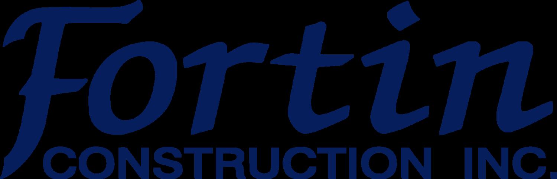 Custom Home Construction | Fortin Construction
