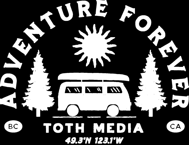 Toth Media