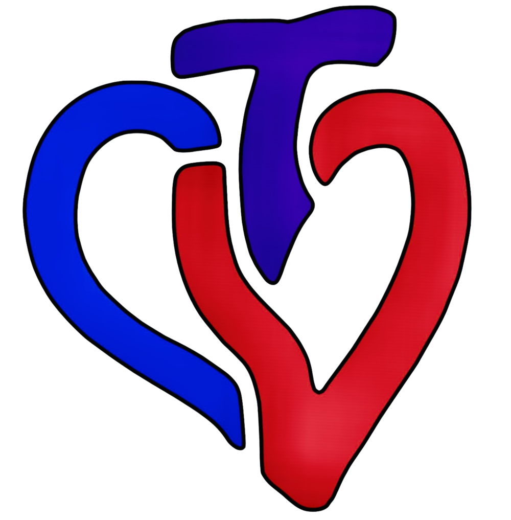 Our Cardiac Surgeons Victoria Cardiac Surgery