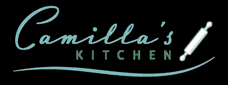 Camilla S Kitchen