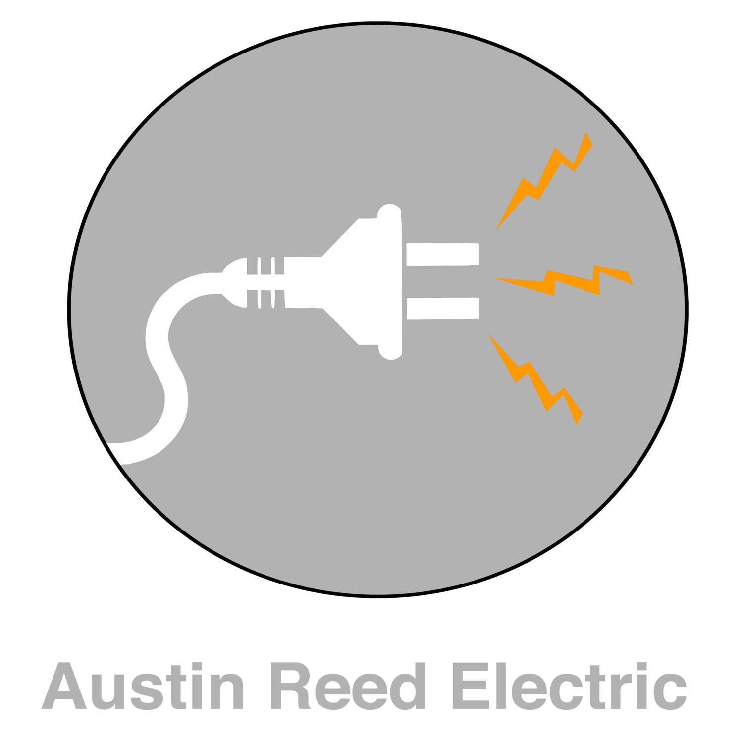Contact Austin Reed Electric